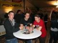freitag_2010_037