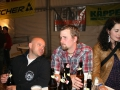 freitag_2010_041