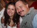 samstag_abend_2010_026