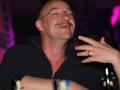 2011_freitag_010