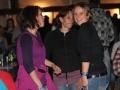 2011_freitag_012