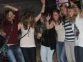 2011_freitag_019