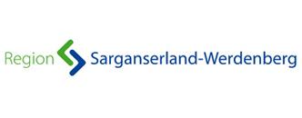 Region Sarganserland-Werdenberg