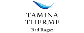 tamina_therme