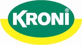 Logo Kroni
